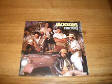 "Jacksons-torture.7"" michael jackson"