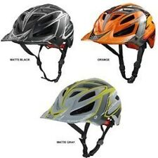 Troy Lee Designs Men's Mountain Cycling Helmets