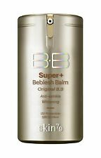 SKIN79 VIP GOLD SPF 30 BB CREAM 40g (US SELLER) NEW LOGO & DESIGN B.B