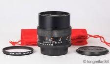*MINT-* Contax Carl Zeiss Distagon C/Y 25mm f2.8 T* 25/2.8 Canon Sony Fuji #2321