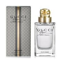 Gucci Made To Measure for Men Eau de Toilette Spray 5.0 oz