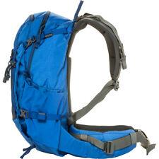 Mystery Ranch Ridge Ruck 30 Rucksack Tagesrucksack cobalt Daypack Backpack