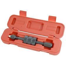 Diesel Injector Puller Tool with Adaptors   M8 M12 M14
