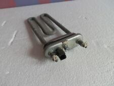 Used Gen Hotpoint WF541P Washing Machine 1800W Heater & Thermistor