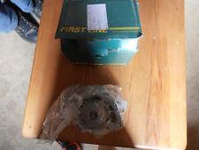 PEUGEOT 405 WATER PUMP 1.8D 1.8TD XUD7TE ENGINES 1987-1992 FIRSTLINE FWP1277