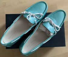 Cole Haan Grant Lte Size US 9.5 UK 7 Tods Style