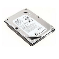 "√ hard disk seagate st500lt012-1dg142-500 500gb sata 5400 rpm 2.5"" per ..."
