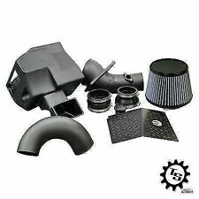 2004.5-2005 GMC Chevrolet Diesel 6.6L aFe Stage-2 Si Pro Dry S Air Intake System