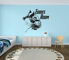Comic Book Heroes Solid Home Décor Items for Children