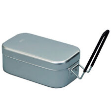 Trangia Mess Tin with Folding Handle 500210