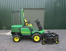 Mowers, Mower Decks & Mower Conditioners