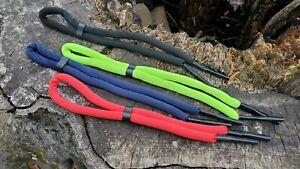 SUNGLASSES FLOATING Lanyard Cord Strap Eyeglasses Glasses Holders FREE SHIPPING