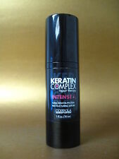 COPPOLA KERATIN COMPLEX INTENSE RX RESTRUCTURING SERUM 1 OZ see pictures