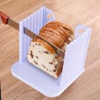 Brotschneidemaschine Brotschneiden Brotschneider Brotmaschine Brot Werkzeug DE