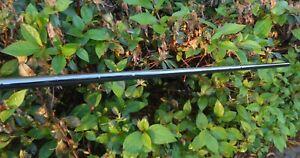 "1 New KBS Tour Black Nickel shaft .355 Taper tip 37"" fit Newport & Anser Putters"