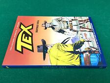 TEX n. 39 - COLLEZIONE STORICA A COLORI , Repubblica (2007) fumetto OTTIMO !!!