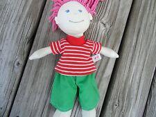 Ropa para haba Friends talla 30 cm Lilli ITB extranjero joven Boy muñecas chico nuevo