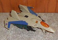Transformers Generations THUNDERWING Hasbro Classics Jet Figure