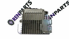 Renault Scenic III 2009-2015 Bose Stereo Amp Amplifier 280633902R #9829