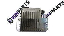RENAULT Scenic III 2009-2015 Amplificateur AMP Stéréo bose 280633902r # 9829