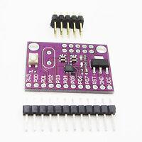C8051F300 MCU Micro Controller Development Board Module For Industrial Control