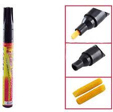 Car Scratch Repair Remover Pen Coat Applicator Fix It Pro Clear Fixit