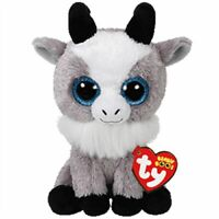 Gabby the Goat Plush Soft Animal Doll Toy Kids Children TV Movie Character 6 in