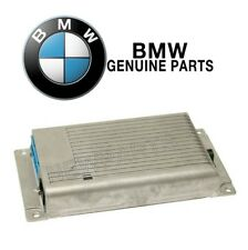 For BMW Mini Univ. Charging & Hands-Free Telematics Control Unit ULF Module OES