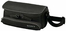 Sony Compact Camera Carry/Shoulder Bags