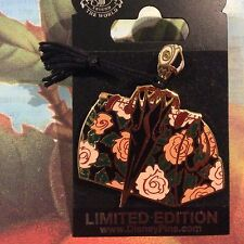 Disney Mary Poppins Carpet Bag Pin Le