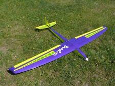 Benno 2000 Hotliner, Segelflugzeug, Flugzeug