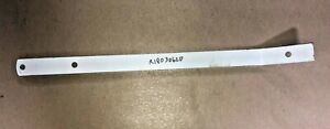 R18030620 Tedder Tine Arm, Fits Massey, Hesston, New Idea and Rossi