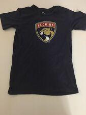 Unisex Children Florida Panthers Sports Fan Apparel   Souvenirs  07b66c17d