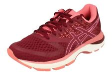 Asics Gel-Pulse 10 Womens Running Trainers 1012A010 Sneakers Shoes 600