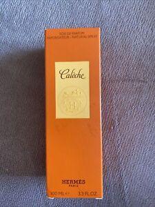 Hermes Caleche Soie de Parfum 100 mL