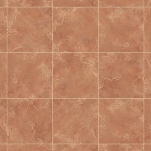 Karndean LVT Da Vinci collection luxury Java floor tile £19.99 per m²
