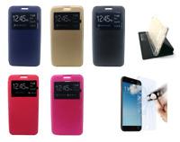 """PT Flip Case Cover Handy Hülle Ohne Klappe Für Xiaomi Mi 9 Lite / CC9 (4G) 6.39"""""""