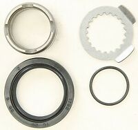 Hot Rods Countershaft Seal Kit For Yamaha YZ 250 F 14-17 OSK0054
