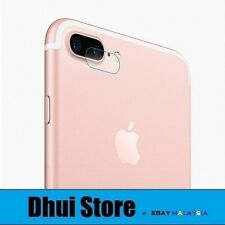 Apple iPhone 8 Plus Camera Lens Ultra HD Clear Screen Protector
