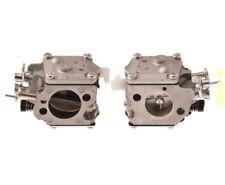 Carburatore MC CULLOCH per motosega PM 51 55 60 DAYTONA 3000 MAC 960 970 010573