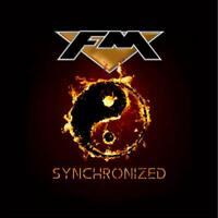 Fm - Synchronized CD NEU OVP VÖ 22.05.2020