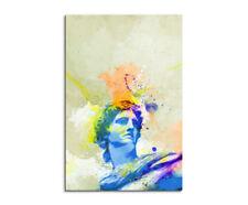 Große Gemälde abstrakte Deko-Bilder & -Drucke