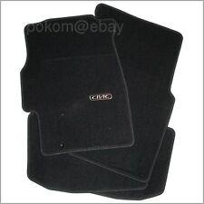 96 97 98 99 00 New OEM Genuine Factory Honda Civic 2dr 4dr Genuine FLOOR mats