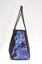 NEW Neoprene Bag Handbag Active Wear TOTE Bag Gym Bag Beach Bag