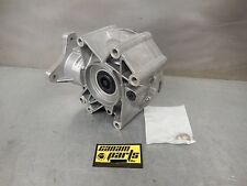 Can Am G1 Rear Differential 400 500 650 800 703500892 2012-2011 800R XMR GEN 1