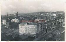 AK, Foto, Mährisch-Ostrau, Panorama 3, 1941; 5026-68