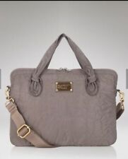Marc by Marc Jacobs CLASSIC Laptop  Bag Commuter