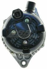 BBB Industries N11150 New Alternator