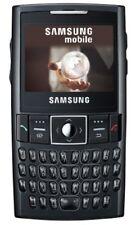 SAMSUNG SGH-i320N