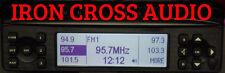 HARLEY DAVIDSON HARMAN KARDON RADIO REPAIR SERVICE BY IRON CROSS AUDIO